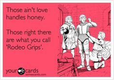 Gross to think about but so funny! Georg Christoph Lichtenberg, Haha, Youre My Person, Thing 1, E Cards, Someecards, That Way, Wise Words, I Laughed