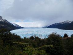 #Glaciar #PeritoMoreno #Argentina, #SouthAmerica,  #Astonishing #travelling