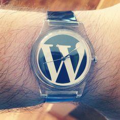 WordPress Watch - branding.io