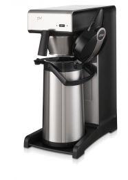 Bonamat TH 10 - Kaffeemaschine (Angebot / Vorteilspack) für Seminarraum bzw Workshops
