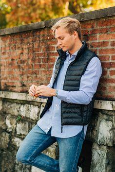 DARK BLUE STRIPES SHIRT-SEMI SLIM  Dark Blue Stripes shirt in 100% Egyptian cotton.  Available in 4 sizes. #shirt #shirts #blueshirt #manfashion #fashionblogger Egyptian Cotton, Blue Stripes, Dark Blue, Slim, Mens Fashion, Shirts, Collection, Moda Masculina, Man Fashion