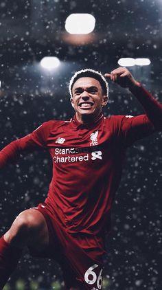 Sports – Mira A Eisenhower Liverpool Memes, Liverpool Stadium, Liverpool Poster, Camisa Liverpool, Anfield Liverpool, Liverpool Champions League, Liverpool Fc Wallpaper, Liverpool Wallpapers, Liverpool Players