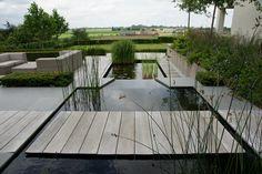 Mooiste tuin van Vlaanderen - grote mooie tuin vlaanderen ligt in west vlaanderen