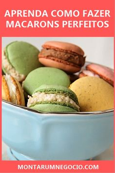 Macaron Flavors, Macaron Recipe, Clean Eating Snacks, Healthy Snacks, Vanilla Macarons, Macaron Cookies, Chocolate Pastry, Perfect Cookie, Cupcakes