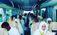 Wahyu Andika: Mengambil niat Ihram di Miqot. Jamaah umrah Maghfirah Haji Umrah Eksekutif grup Oto  #maghfiroh #heart #pray #trip #travel  #white #light #together #hajidanumrah #maghfirah #hajj #umrah #infohaji #infoumrah #infohajidanumrah #hajiumrah  Maghfirah Travel adalah Biro Perjalanan Umrah dan Haji Eksekutif yang mempunyai komitmen : Membimbing dan mengantarkan jamaah haji beribadah dengan khusyuk dan sesuai sunnah Rasulullah saw  www.maghfirah.com/  Maghfirah Travel : Melayani…