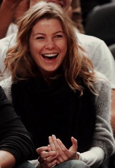 Greys Anatomy Characters, Greys Anatomy Cast, Meredith Grey, Best Series, Best Tv Shows, Anatomy Images, Dance It Out, Ellen Pompeo, Grey Anatomy Quotes