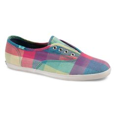 KEDS are back in style!