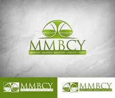 just the general concept/condensed MMBCY Law Firm logo design by ~Stephen-Coelho on deviantART Free Logo Design Software, Logo Design Services, Law Firm Logo, Online Logo, Great Logos, Logo Concept, Logo Maker, Design Firms, Print Design