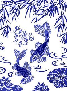 Google Image Result for http://www.hennydonovanmotif.co.uk/images/koi-mural1.jpg