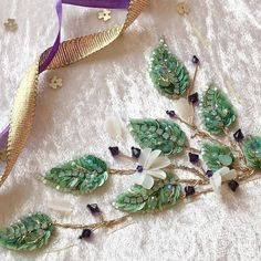 Order contact my whatsapp number 7874133176 Tambour Embroidery, Bead Embroidery Patterns, Couture Embroidery, Hand Embroidery Designs, Ribbon Embroidery, Embroidery Stitches, Bead Sewing, Embroidery Techniques, Beaded Flowers