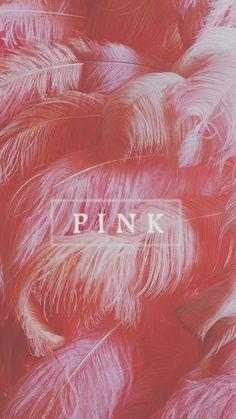 My Lockscreens - Pink