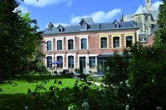 Avis hôtels France | Booking.com