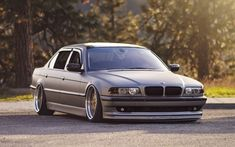 Bmw E46 Sedan, Bmw E36, Wallpapers Bmw, Bmw 528i, Bmw Classic Cars, Bmw 7 Series, Bmw Cars, Custom Cars, Motor Car
