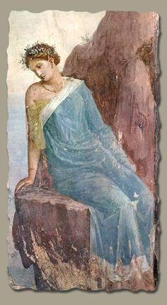Roman History, Art History, Renaissance, Pompeii And Herculaneum, Classical Antiquity, Byzantine Art, Roman Art, Greek Art, Ancient Artifacts