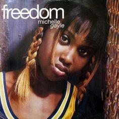 K Michelle Album Cover 1000+ images about Michelle Gayle on Pinterest   Album covers, Vintage ...