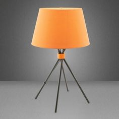 http://www.moemax.de/beleuchtung/tischleuchten/c7c2/moemax-modern-living/tischleuchte-tian.produkt-008368007501