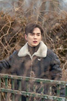 Yo Seung Ho, Best Young Actors, Handsome Korean Actors, Child Actors, Kdrama Actors, Namjin, Film Movie, My Man, The Magicians