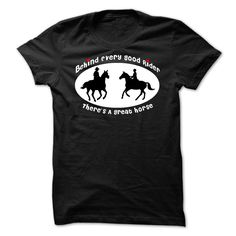 A Great Horse T-Shirts, Hoodies. Check Price Now ==►…