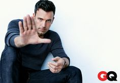 Director of the Year: Ben Affleck
