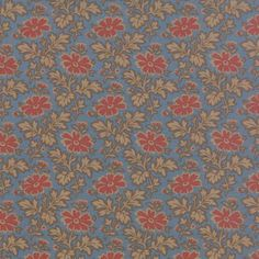 Le Marais by French General brought to you by Juberry Fabrics