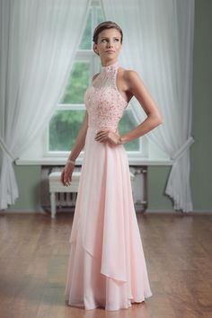 Mecco Prom dress VT10060