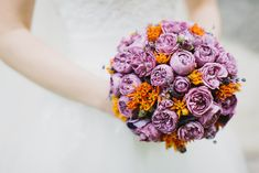 To Go, Castle, Restaurant, Bouquets, Wedding, Valentines Day Weddings, Bouquet, Diner Restaurant, Bouquet Of Flowers