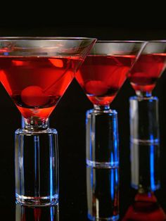 Cocktail recipe: Japanese Cherry Blossom Margarita #cocktail #recipe