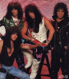 kiss band un masked Kiss Rock Bands, Kiss Band, Kiss Crazy Nights, Kiss Images, Kiss Pictures, Eric Carr, Kiss Photo, Best Kisses, Ace Frehley