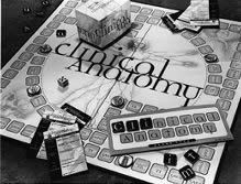 I want this game!  Would have made PT school study groups a lot more fun.