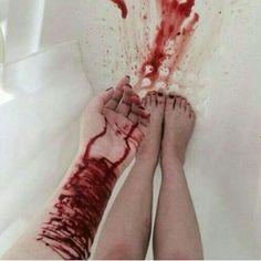 #teen #angustia #suicide #suicidal #adolescente #megustapormegusta #depresiva…