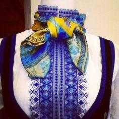 Folk Costume, Costumes, Sons Of Norway, Bridal Crown, Scandinavian, Ideas, Dress Up Clothes, Fancy Dress, Thoughts