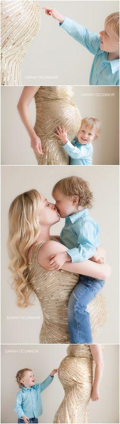 maternity photography - maternity inspiration - pregnancy photos - Kansas City maternity photographer