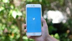 Twitter incorporará video en vivo a su 'timeline'