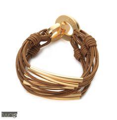 Bracelet Headphones, Urban, Jewels, Bracelets, Leather, Slip On, Hipster Stuff, Bangles, Ear Phones