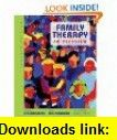 Family Exploration Personal Viewpoints from Multiple Perspectives  A Workbook for Family Therapy  An Overview (9780534366513) Irene Goldenberg, Herbert Goldenberg , ISBN-10: 0534366511  , ISBN-13: 978-0534366513 ,  , tutorials , pdf , ebook , torrent , downloads , rapidshare , filesonic , hotfile , megaupload , fileserve
