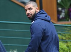Drake rapper Alchetron The Free Social Encyclopedia Rihanna Work, Rihanna And Drake, Drake Quotes, Up Quotes, Hotline Bling Video, Drake New Song, Drake Rapper, Funk Flex, Ovo Sound