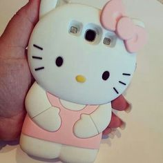 I had this cover!!! One thing you won't have to worry about is your phone EVER breaking