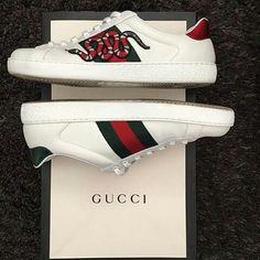530 Ideas De Gucci En 2021 Gucci Hombre Gucci Bolsos Para Hombre