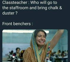 Hindi Jokes: Funny Jokes In Hindi, Hindi Chutkule, हिंदी जोक्… Latest Funny Jokes, Very Funny Memes, Funny Jokes In Hindi, Funny School Memes, Cute Funny Quotes, Funny Minion Memes, Some Funny Jokes, School Humor, Funny Relatable Memes