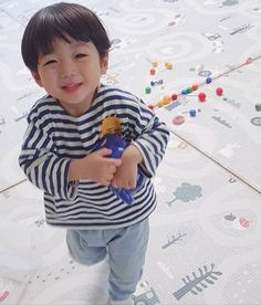 More Than 15 Super Baby Korean Kids Boy Ideas Baby super baby korean kids boy ideas bebé super baby koreanische kinder jungen ideen baby super baby korean kids boy ideas baby Half Asian Babies, Cute Asian Babies, Korean Babies, Asian Kids, Kids Boys, Baby Kids, Baby Boy, Cute Baby Pictures, Baby Photos