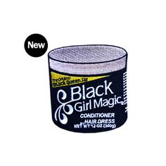 Black Girl Magic Blue Magic Iron-on Patch Black Pride Pin And Patches, Iron On Patches, Jacket Patches, Blue Magic, Black Girl Magic, All You Need Is, Purple Colour Shades, Black Pin Up, Black Art
