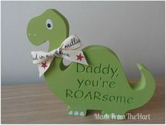 Hey, I found this really awesome Etsy listing at https://www.etsy.com/uk/listing/515023518/freestanding-fathers-day-daddy-youre