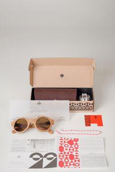 #packagedesign