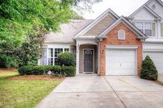 13300 Morris Rd UNIT 133, Alpharetta, GA 30004 #realestate See all of Rhonda Duffy's 600+ listings and what you need to know to buy and sell real estate at http://www.DuffyRealtyofAtlanta.com
