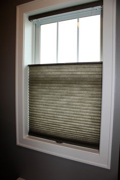 Inspirational Retractable Blackout Shades