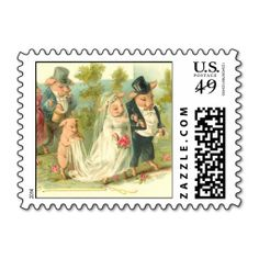 ==>Discount          	Romantic Pigs Postage Stamps           	Romantic Pigs Postage Stamps online after you search a lot for where to buyDeals          	Romantic Pigs Postage Stamps Review on the This website by click the button below...Cleck Hot Deals >>> http://www.zazzle.com/romantic_pigs_postage_stamps-172215102018436254?rf=238627982471231924&zbar=1&tc=terrest