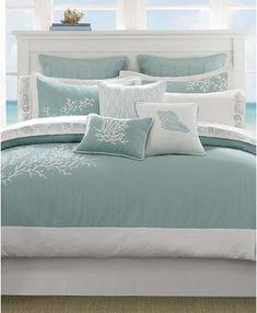 8 Duvet Ideas Duvet Bedding Sets Luxury Bedding