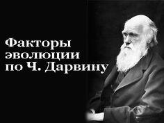 На слайдах представлено определение Дарвинизма, а также подробно рассмотрены факторы эволюции:НаследственностьИзменчивостьБорьба за существованиеЕстественный отборПриспособленность...