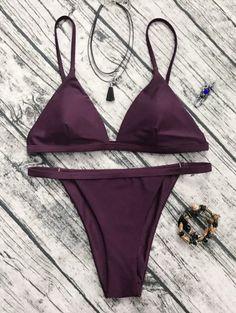GET $50 NOW   Join Zaful: Get YOUR $50 NOW!http://m.zaful.com/low-waisted-spaghetti-strap-bikini-set-p_264666.html?seid=i8i8v6dsq0masceqbpir7vkak7zf264666