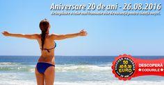 50 Euro, Bulgaria, Bikinis, Swimwear, Thong Bikini, Blog, Greece, Bathing Suits, Swimsuits